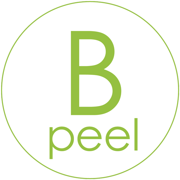 herbs2peel b peel