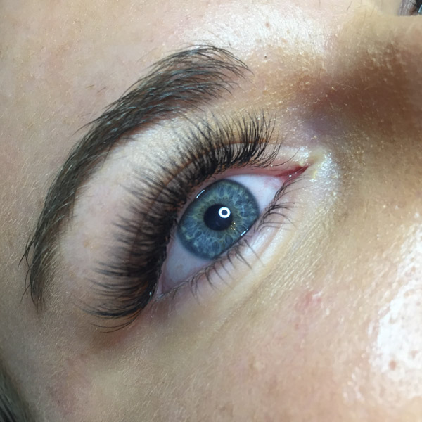 lash-extensions-img-2