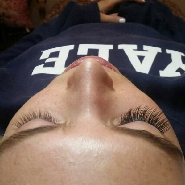 lash-extensions-img-3