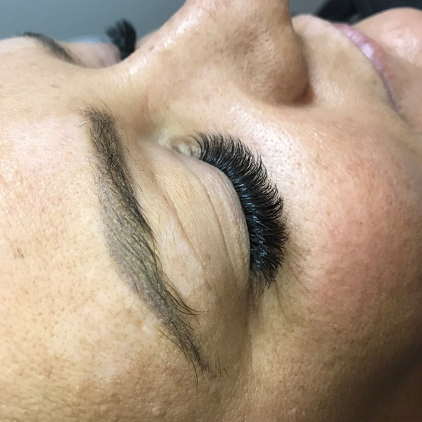 lash-extensions-img-6