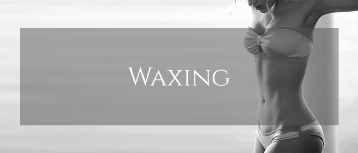 glam beauty bar waxing