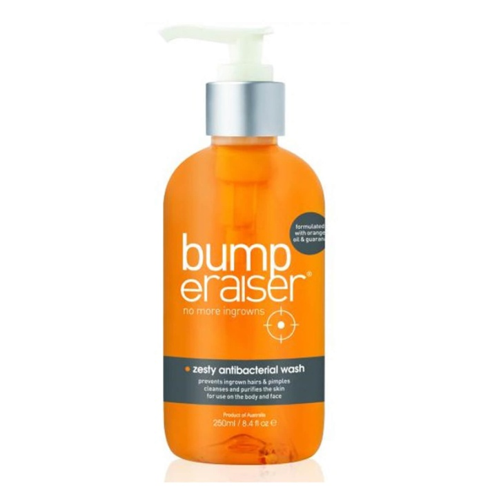 caronlab-bump-eraiser-zesty-antibacterial-wash-250ml
