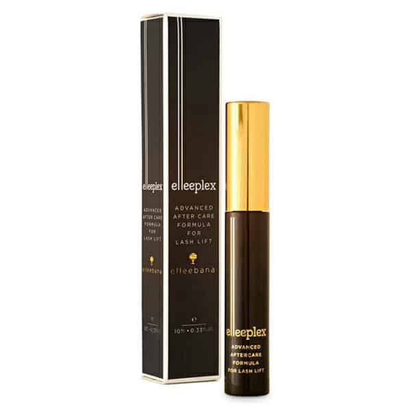 elleeplex-advanced-aftercare-formula