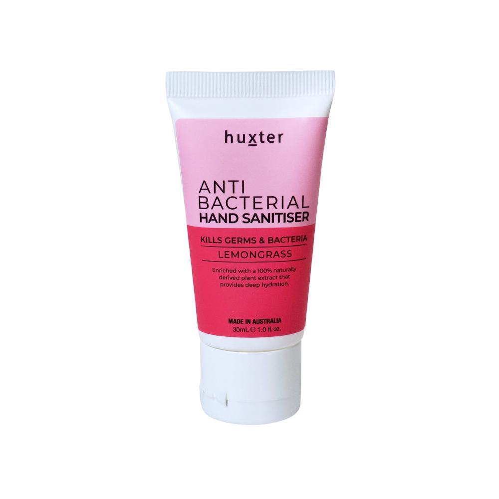 hand-sanitiser-pink-duo