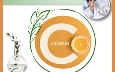 Why Is Vitamin C Important To Your Skincare Routine?